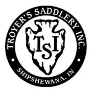 Troyer's Saddlery