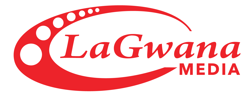 LaGwana Media