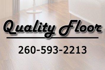 Quality Floor