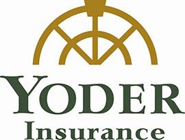 Yoder Insurance