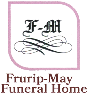 Frurip-May Funeral Home