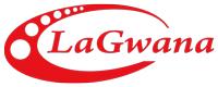 LaGwana