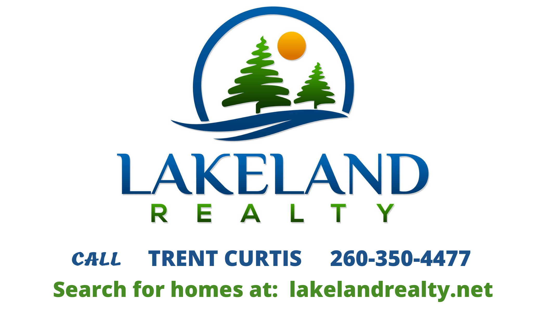 Lakeland Realty