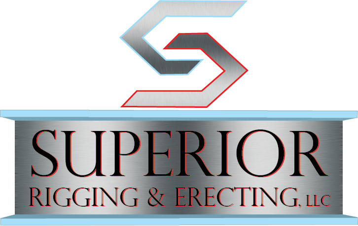 Superior Rigging & Erecting LLC