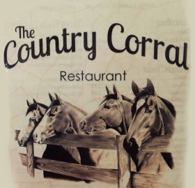 Country Corral Restaurant