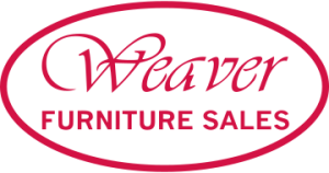Weaver Furniture