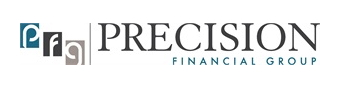 Precision Financial Group
